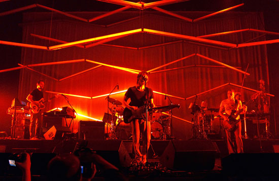 Atoms_for_peace