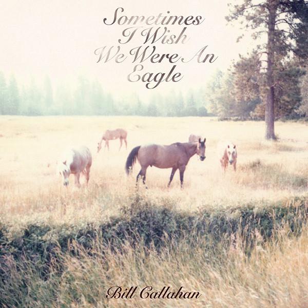 Bill Callahan - Eagle