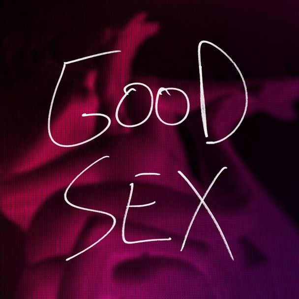 Kevin Drew - Good Sex