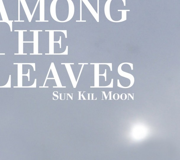 Sun-Kil-Moon-Among-The-Leaves