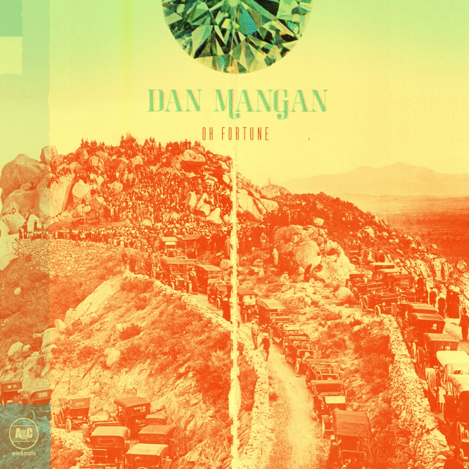 dan-mangan-oh-fortune