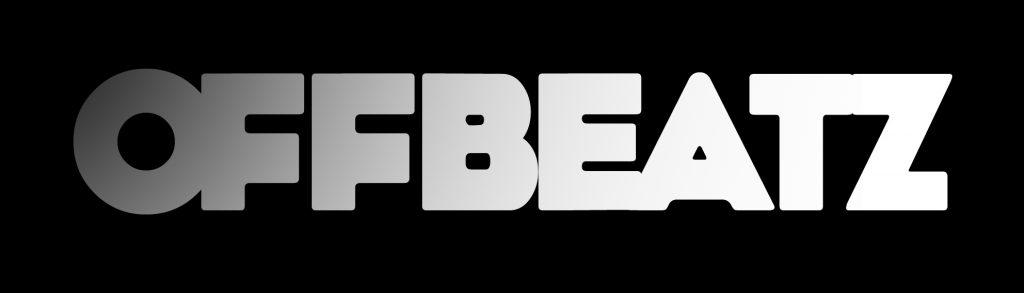 offbeatz-logo