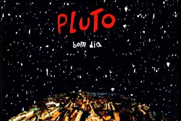 pluto-bomdia