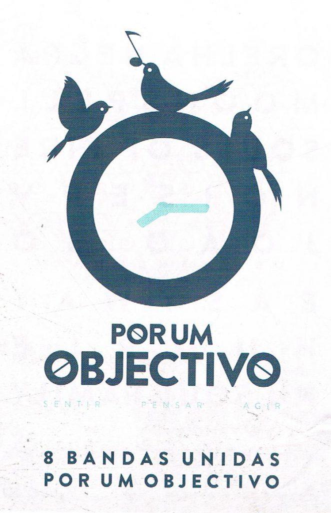 por-um-objectivo