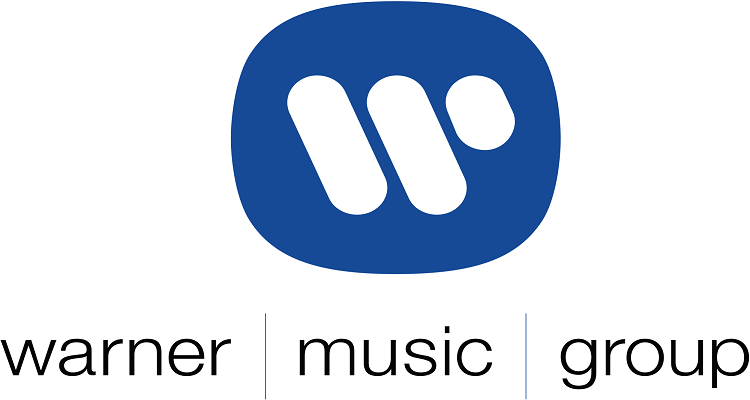 warner_music_group_logo