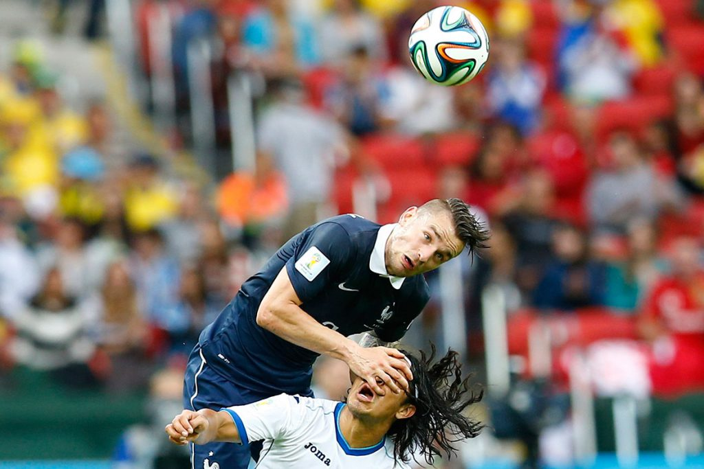 world-cup-2014-best-photos