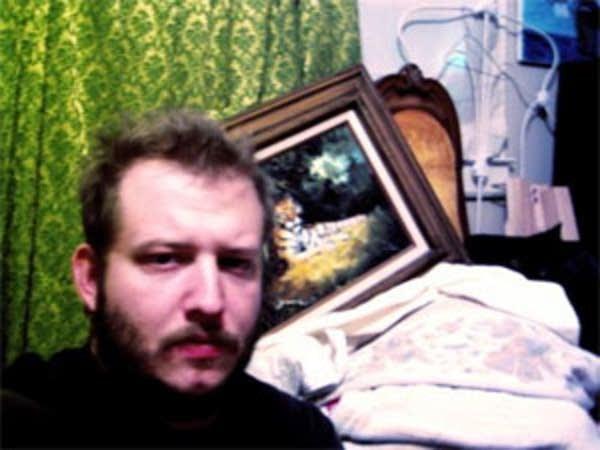 bon-iver-200801